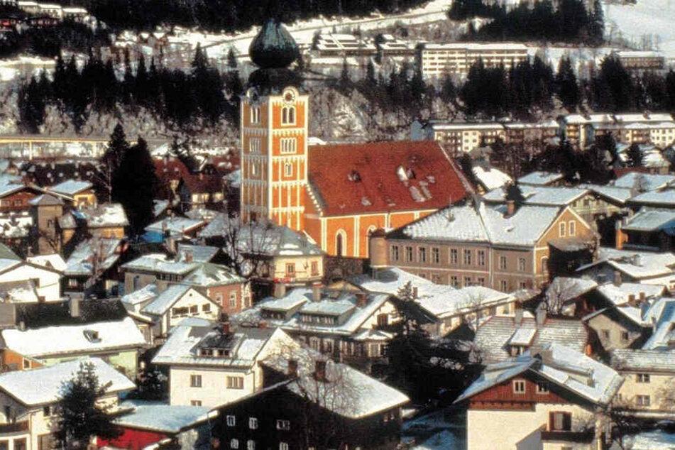 Auch die Skihauptschule in Schladming rückt nun ins Fadenkreuz.