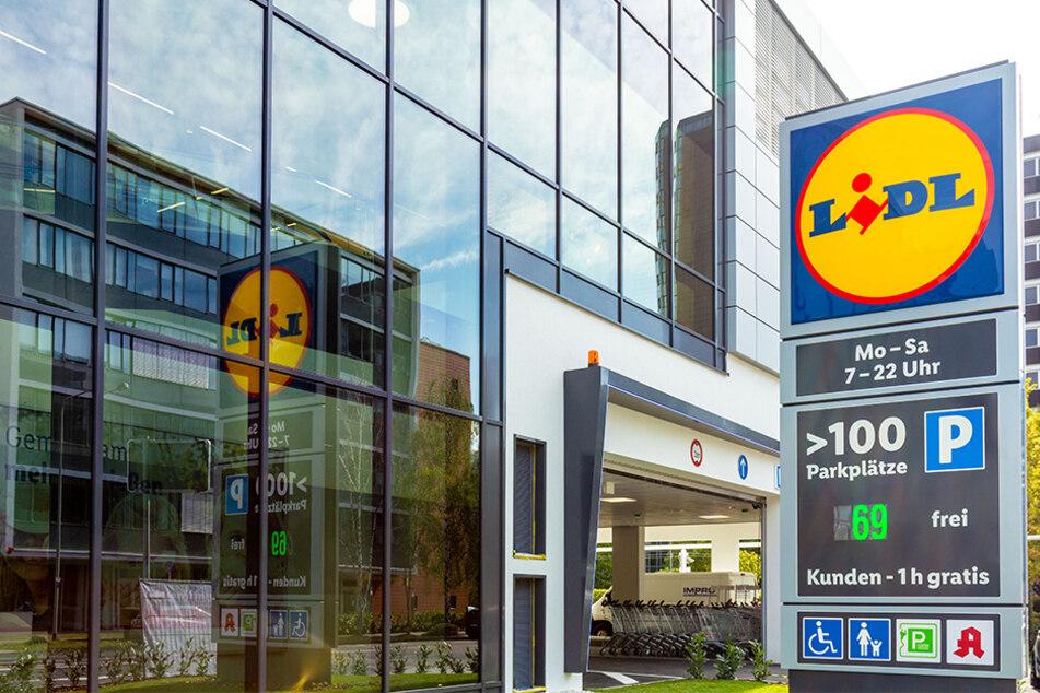 Ab Montag (13.7.) bei LIDL: Das sind die Top-Angebote der Woche