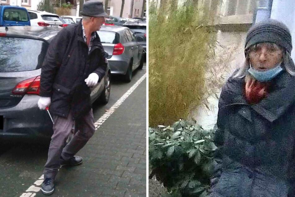 Halbe Million Euro erbeutet: Polizei warnt vor diesen Trickdieben