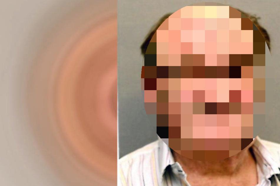 Der Vermisste wurde Ende Februar tot in einem Stausee gefunden.