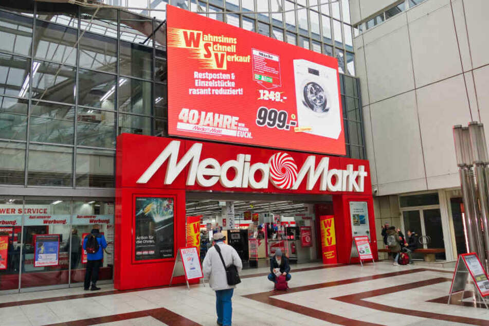 mediamarkt magdeburg-pfahlberg magdeburg
