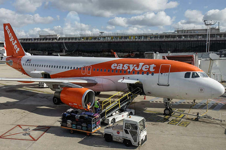 Etliche Verbindungen gestrichen: Flughäfen in Paris lahmgelegt