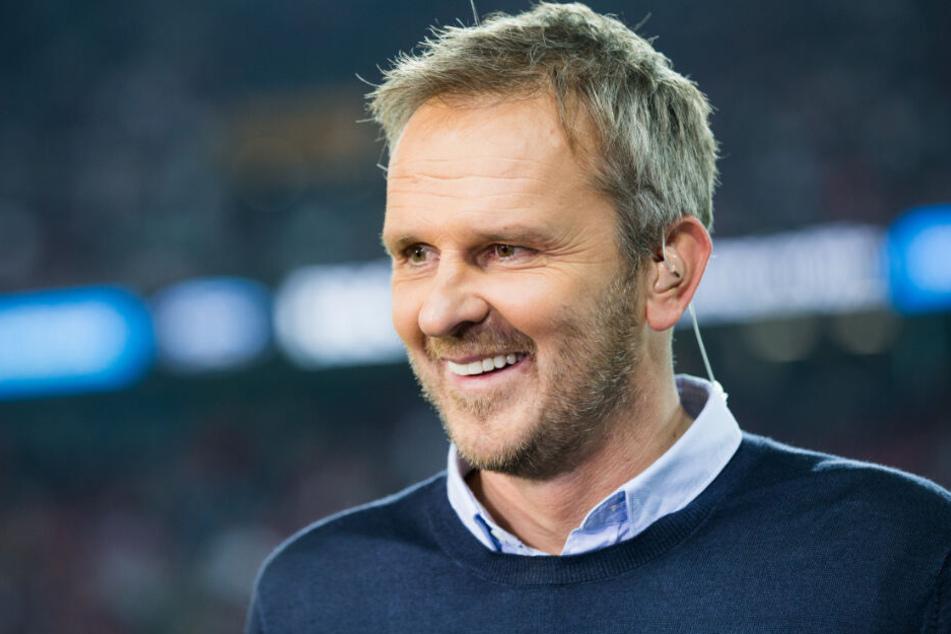 Didi Hamann kritisiert die Führungsebene des FC Bayern.