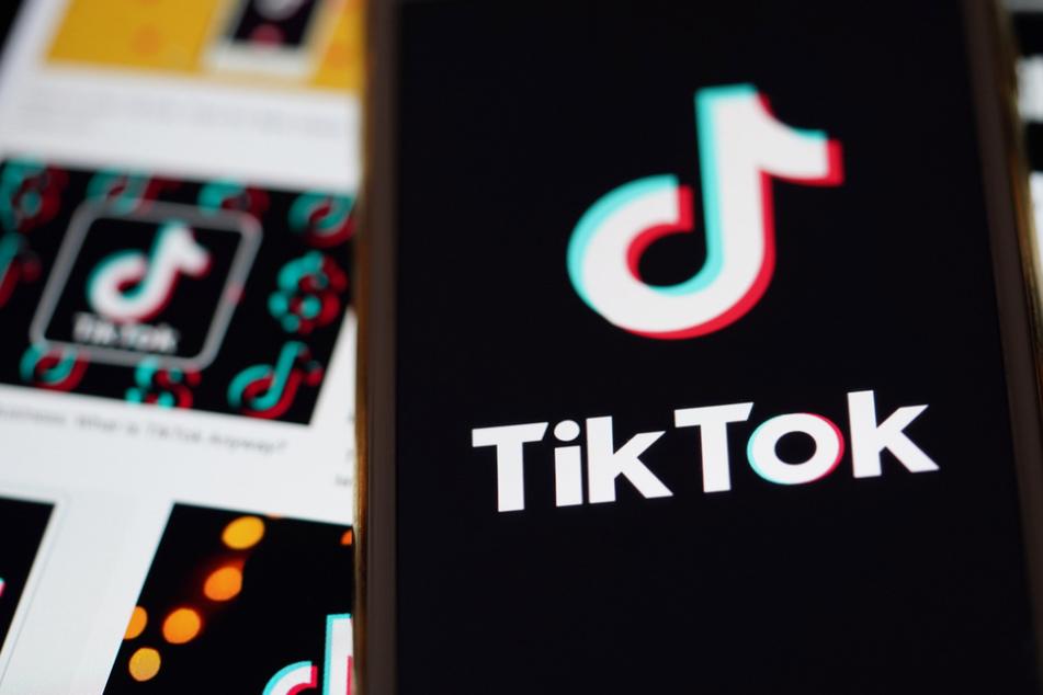 Donald Trump will TikTok endgültig verbieten: Video-App ab Sonntag blockiert