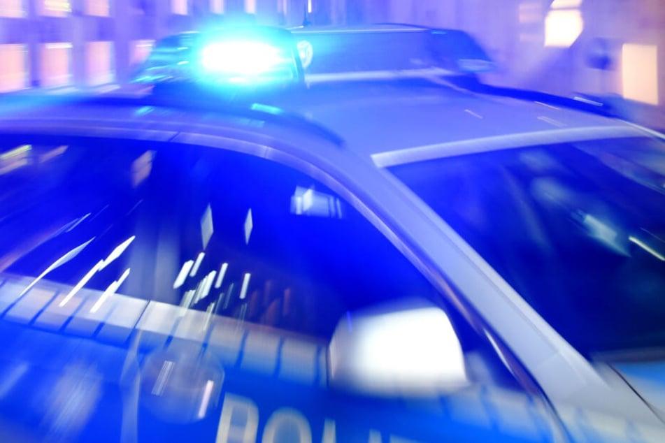 """Nachdem eine Teenie-Gang im Einkaufszentrum """"Höfe am Brühl"""" mit der Security aneinander geriet, gingen sie wenig später auf ein 14-jähriges Mädchen los. (Symbolbild)"""