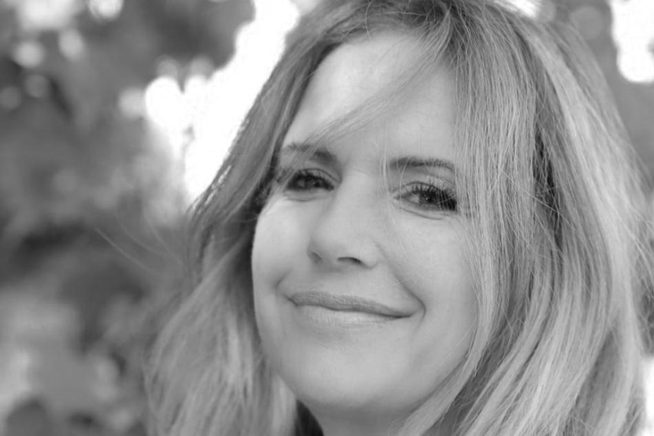 Brustkrebs: John Travoltas Frau Kelly Preston ist gestorben