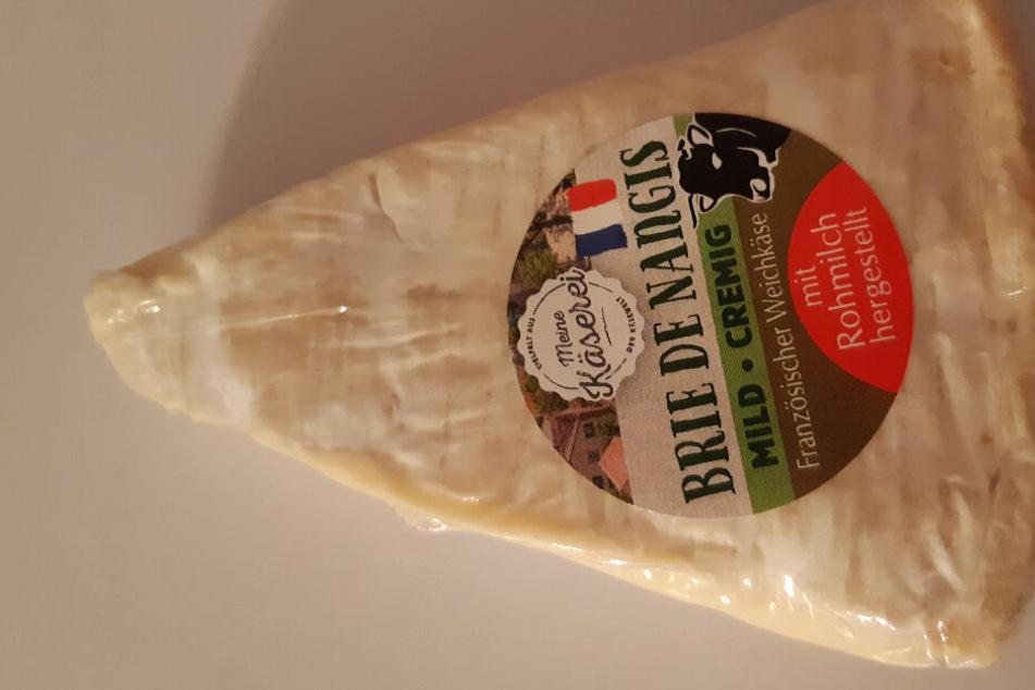 Rückruf bei Lidl: Achtung, wenn Ihr diesen Käse gekauft habt!