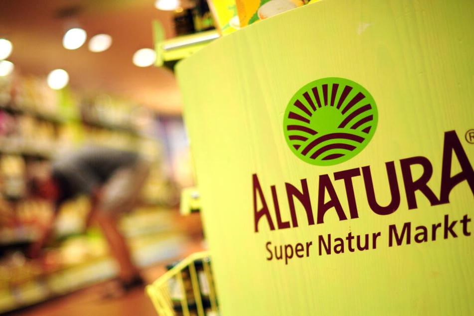 Achtung! Alnatura ruft zwei Kinder-Produkte zurück