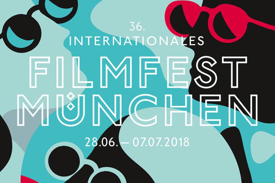 Großes Kino, Stars und Glamour: Das verspricht das Filmfest München auch in diesem Jahr