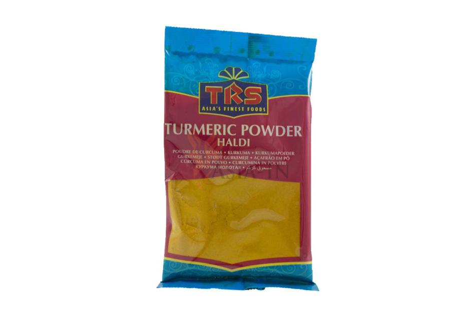In einigen 100-Gramm-Packungen des Pulvers könnten Salmonellen-Bakterien enthalten sein.