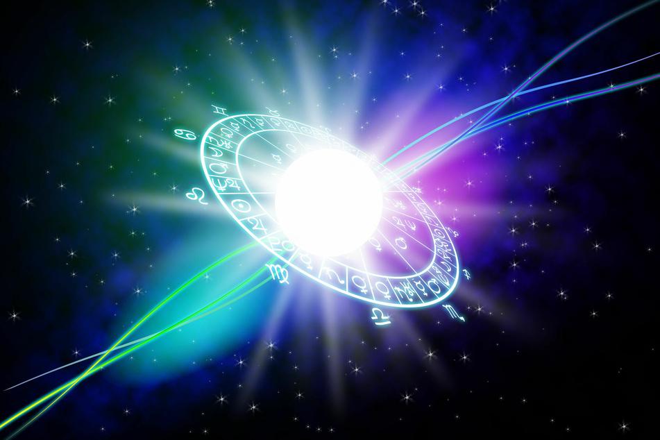 Horoskop heute: Tageshoroskop kostenlos für den 25.05.2020