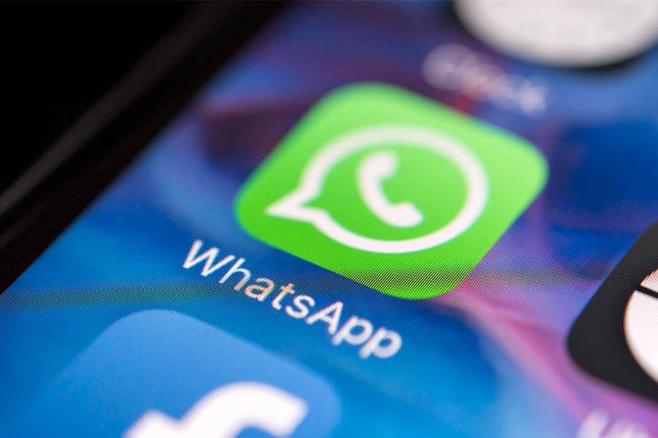 WhatsApp wird sich 2019 grundlegend verändern.