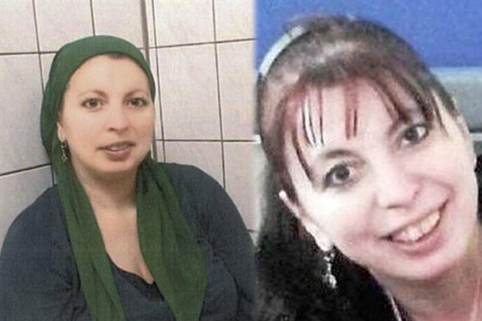 Am 3. April 2015 verschwand die Leipzigerin Madina Awtarkhanova spurlos.