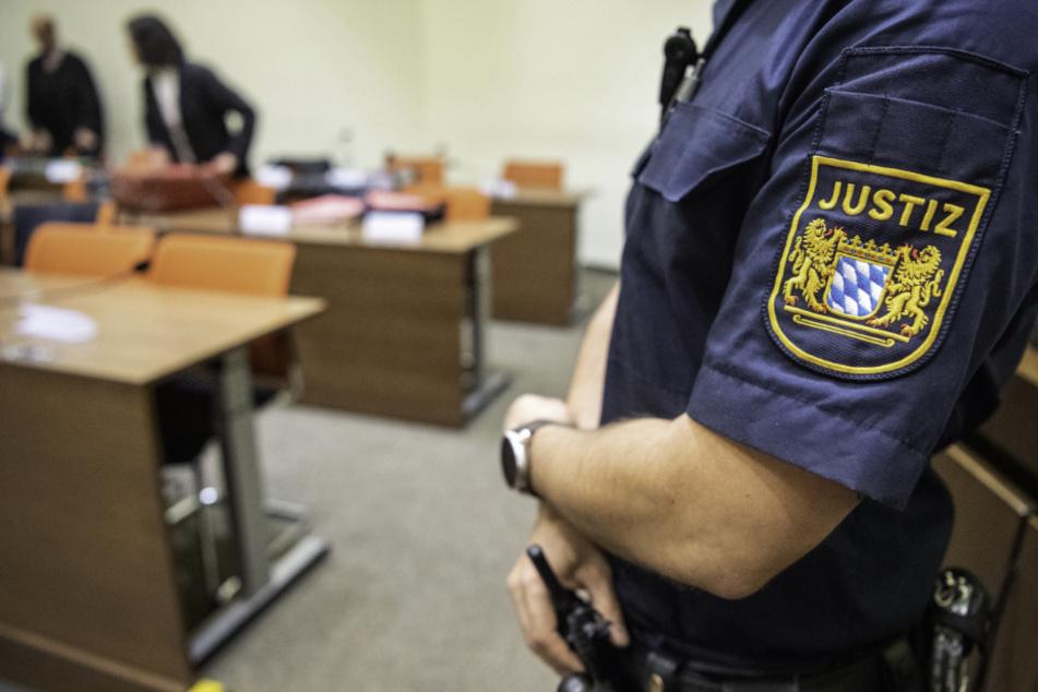 Hat ein Polizist mehrere Kinder missbraucht? Prozess abgesagt