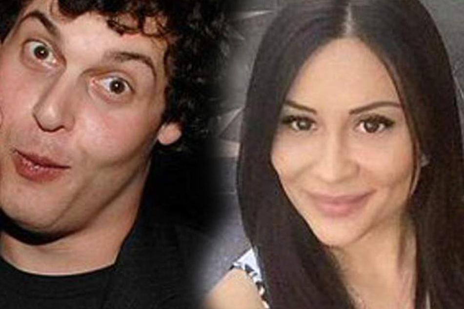 Millionär verstümmelt seine Verlobte, bis sie stirbt