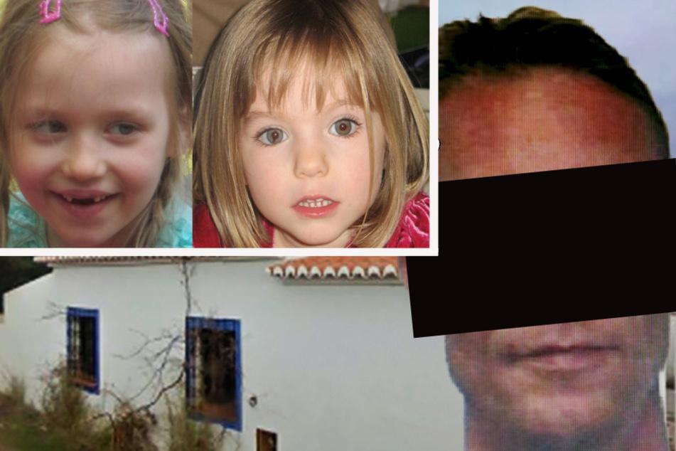 Grausames Chatprotokoll: Christian B. hat Kindsmissbrauch angekündigt