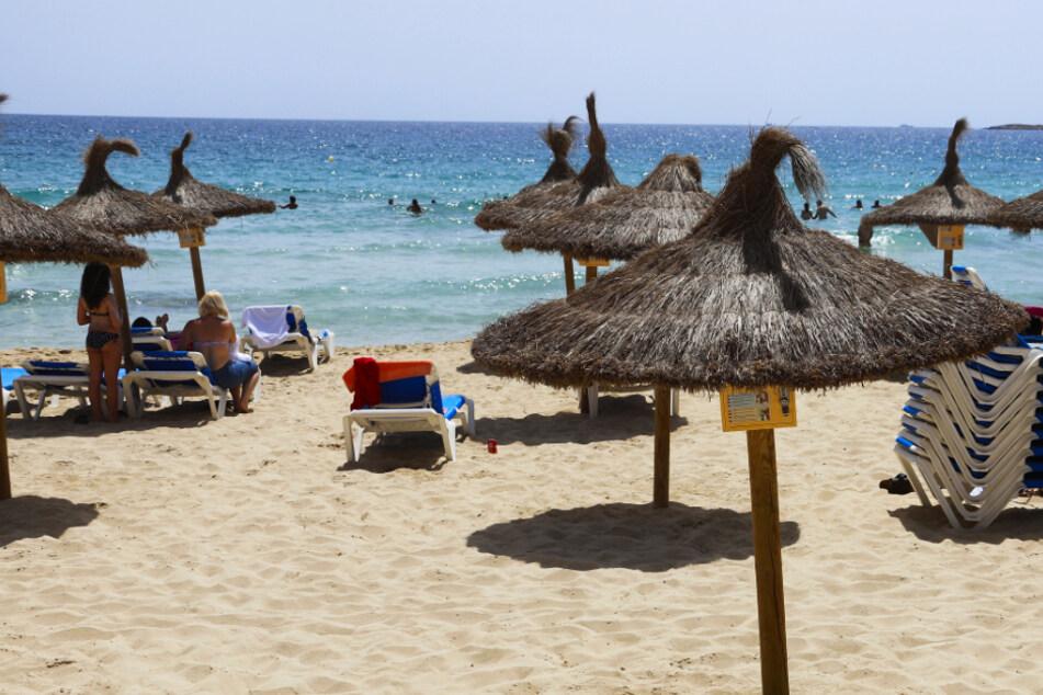 Wird Urlaub 2021 günstiger oder teurer? Das sagen die Anbieter