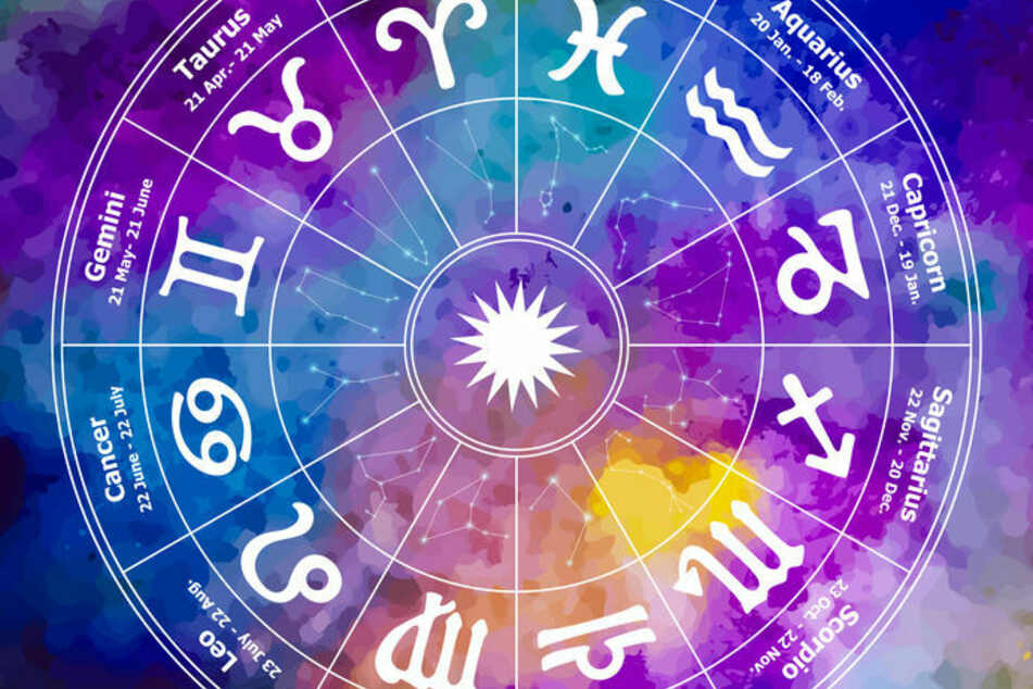 Horoskop heute: Tageshoroskop kostenlos für den 06.09.2020