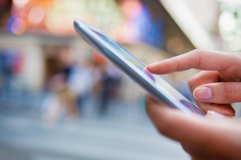 Um Frauen besser zu schützen, führt dieses Land eine neue App ein