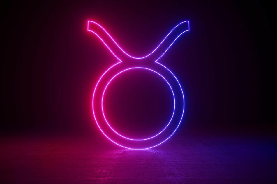 Wochenhoroskop Stier: Deine Horoskop Woche vom 21.12. - 27.12.2020