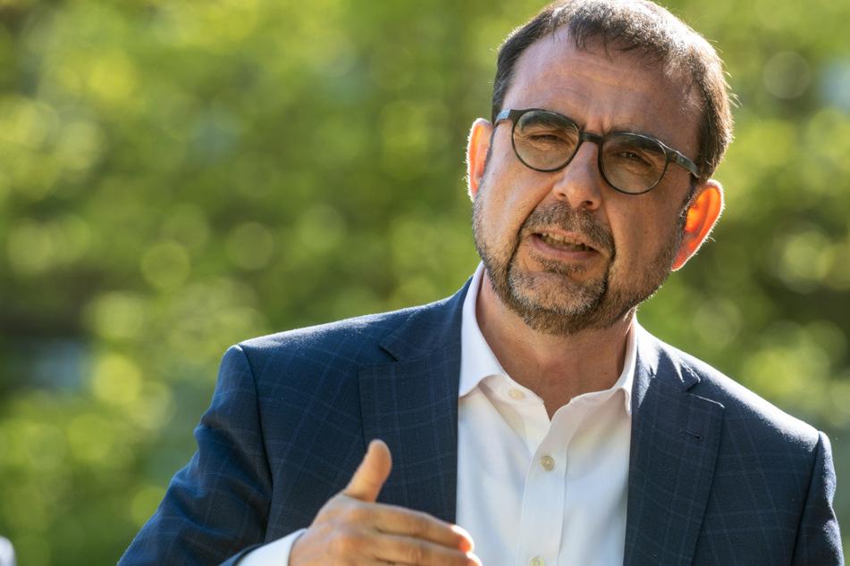 """""""Long Covid"""" in Bayern: Gesundheitsminister warnt vor """"neuem Krankheitsbild"""""""