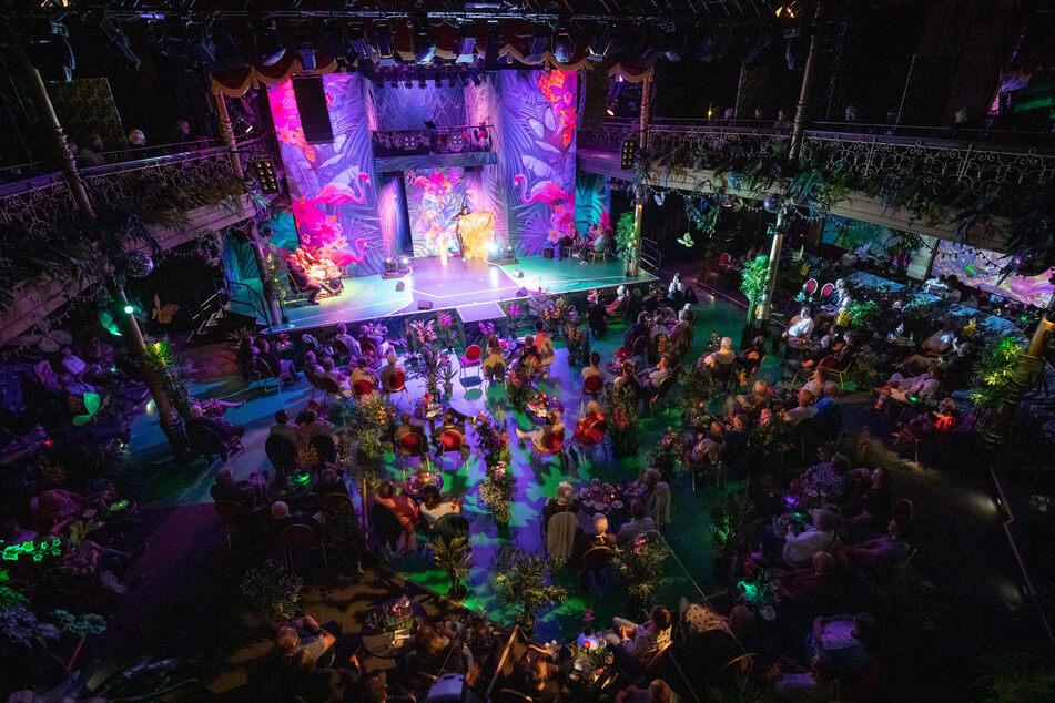 Erstes Hamburger Theater startet nach Corona-Pause in neue Saison