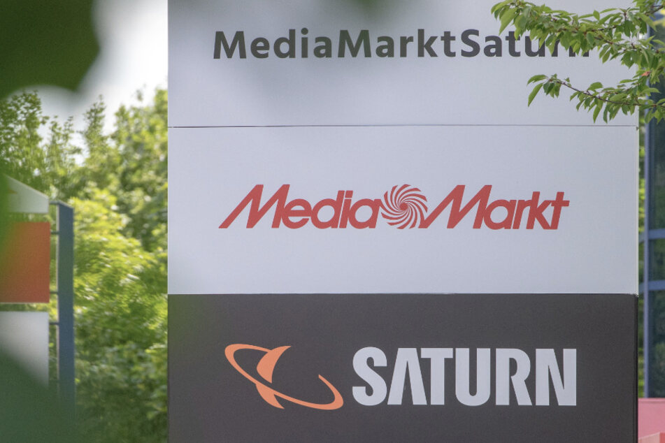 Jahrelange Suche beendet: Neuer Boss für Saturn und MediaMarkt