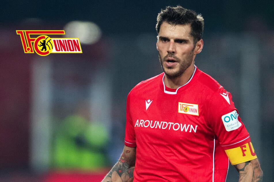 """Unions Trimmel über Homosexualität im Fußball: """"Es ist an der Zeit"""""""