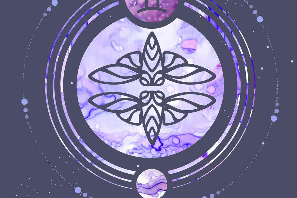 Wochenhoroskop Zwillinge: Deine Horoskop Woche vom 19.04. - 25.04.2021