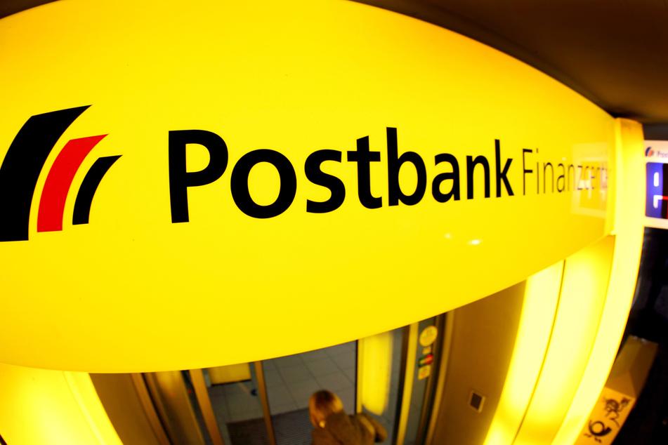 Postbank plant derzeit keinen Kahlschlag im Filialnetz