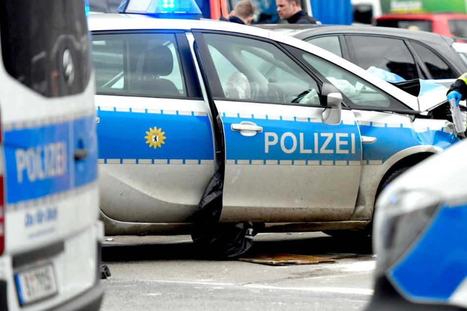 Polizist raste Fabien M. (†21) tot: Staatsanwältin fordert Bewährungsstrafe