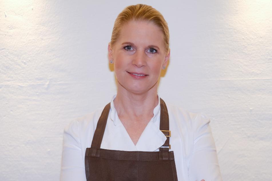 Anzeige! TV-Köchin Cornelia Poletto verstößt gegen Corona-Regeln