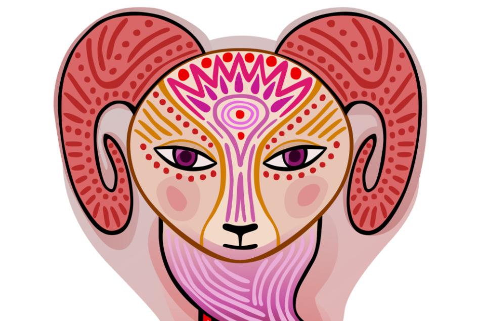 Wochenhoroskop Widder: Deine Horoskop Woche vom 08.02. - 14.02.2021