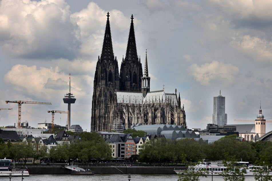 Das Erzbistum Köln befindet sich seit Monaten in einer schweren Krise.