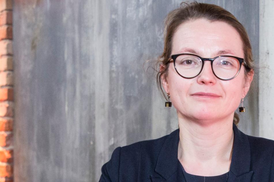 Haushaltssperre: Das Gezerre im Dresdner Rathaus um Kurzarbeit geht weiter