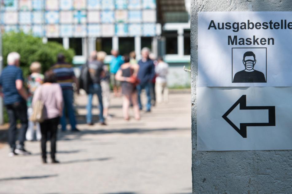 Ausgangsbeschränkungen im Saarland werden nach Gerichtsentscheidung sofort gelockert