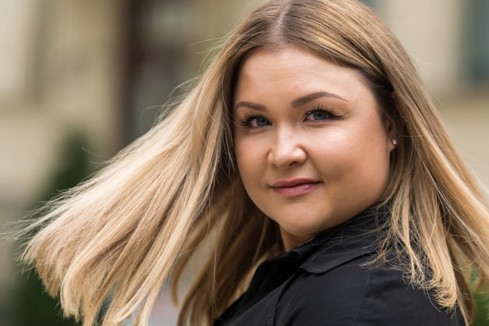 Nach schwerem Schicksalsschlag: Sophia Thiel auf dem Weg der Besserung