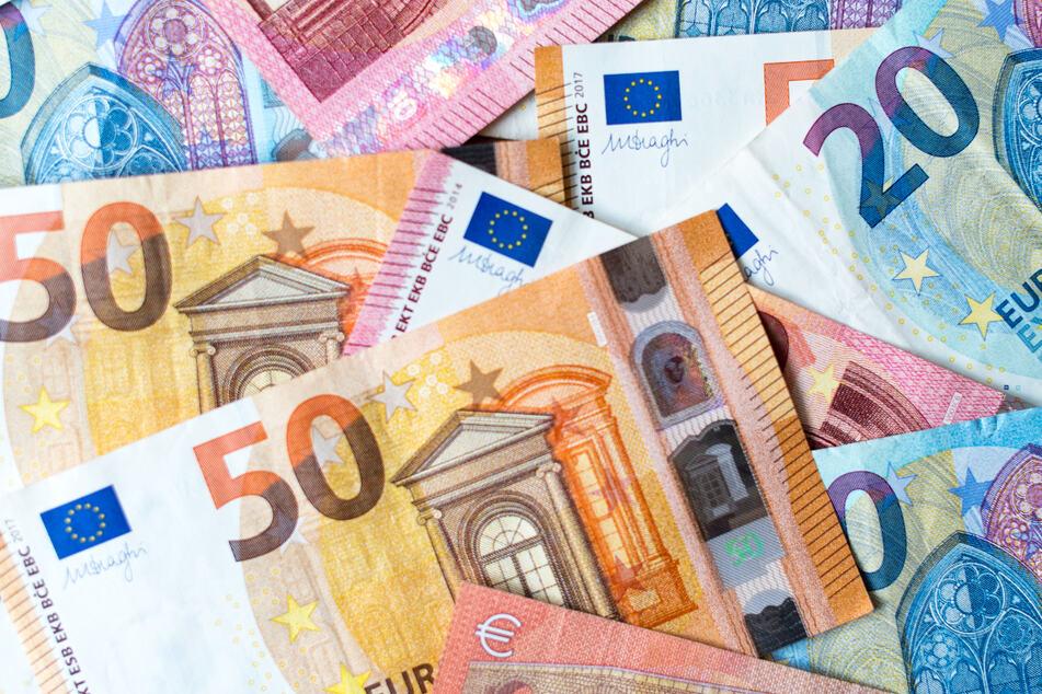 """""""Panama Papers"""": Staat kassiert über 38 Millionen Euro Steuer-Mehreinnahmen"""