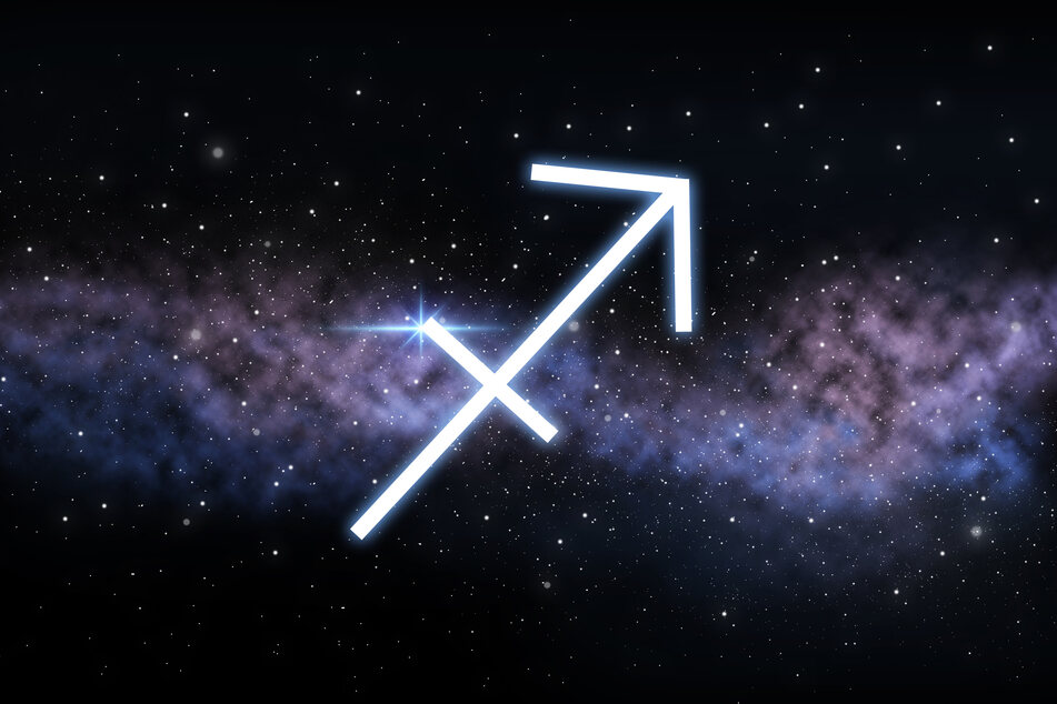 Wochenhoroskop Schütze: Horoskop 27.7. - 2.8.2020