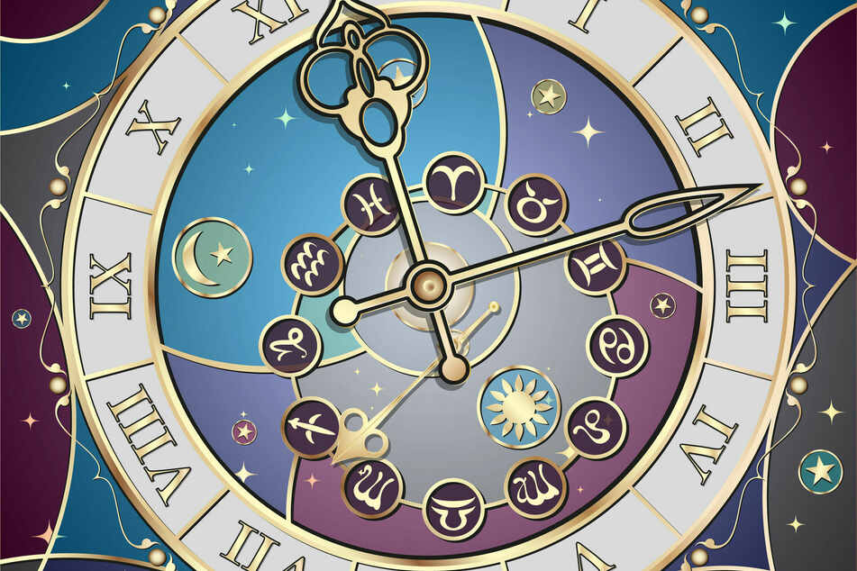 Your personal and free daily horoscope for Sunday, 1/3/2021.