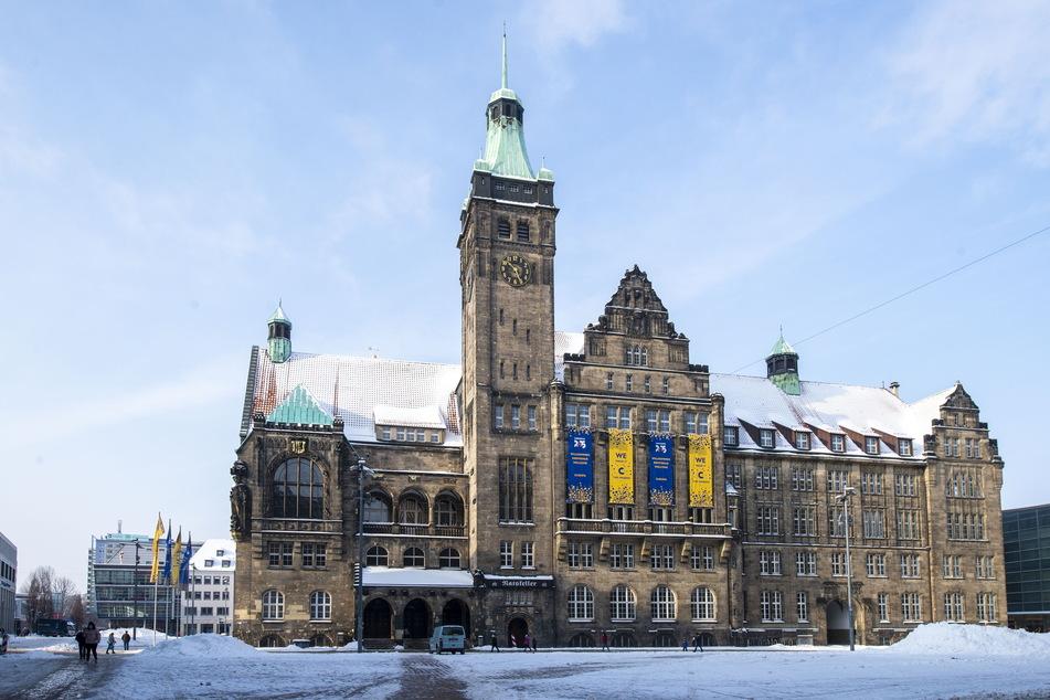 Die Stadt Chemnitz kündigte Corona-Lockerungen an!