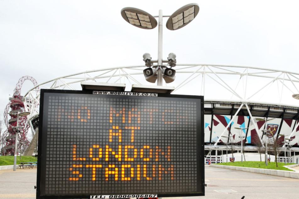 Nach heftiger Kritik: Premier-League-Spieler zeigen sich solidarisch und unterstützen
