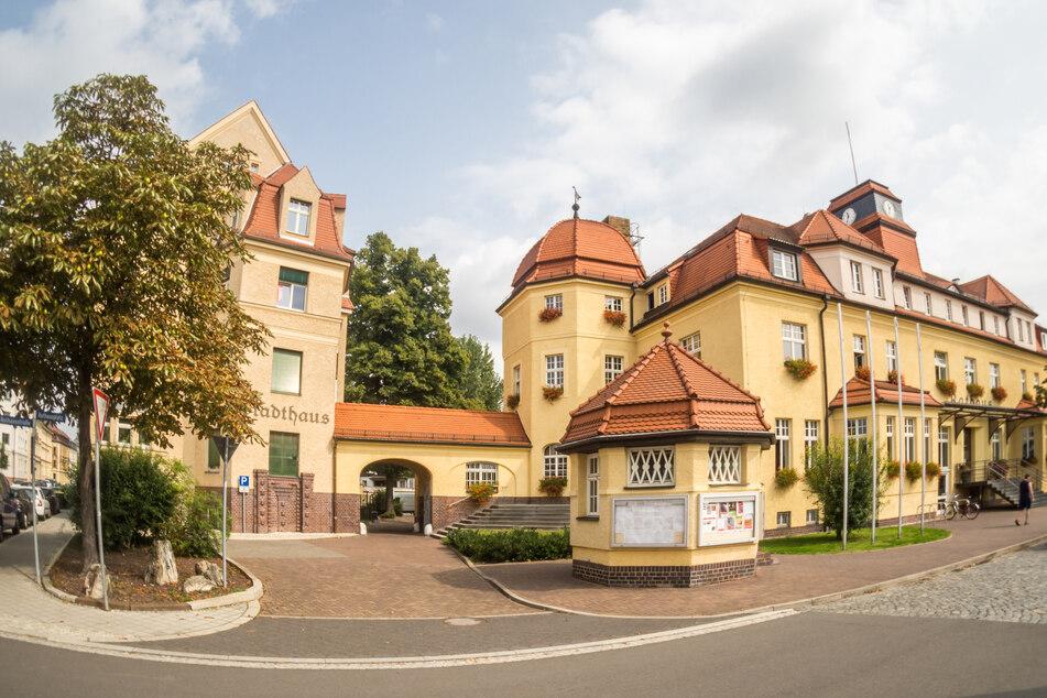 Markkleeberg hat wegen des Coronavirus nun sein Stadtfest abgesagt.