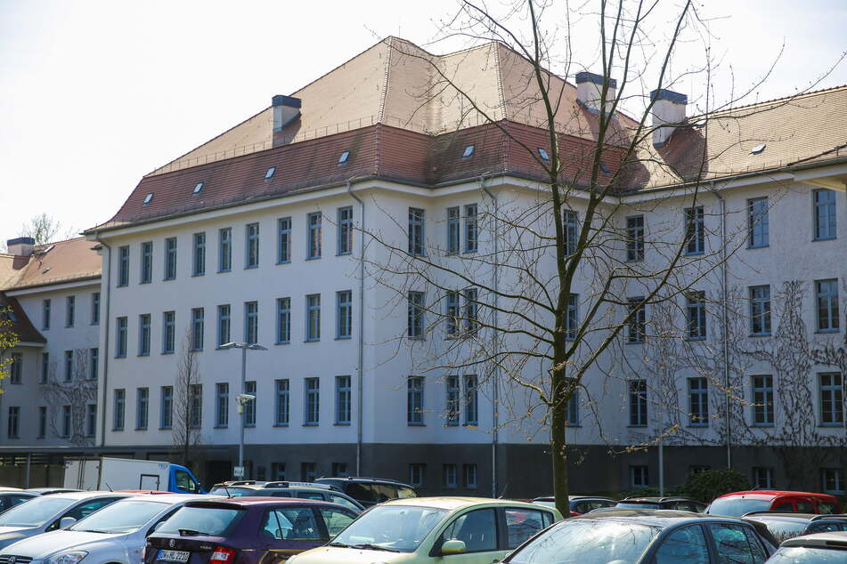 Das Verwaltungsgericht Dresden schreibt Corona-Geschichte.