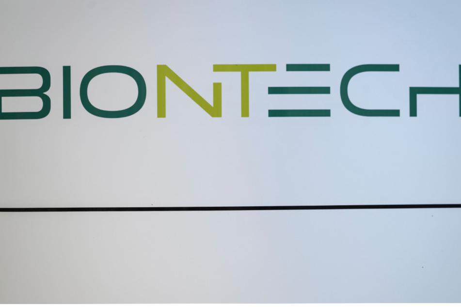 Das Mainzer Unternehmen Biontech ist zuversichtlich, die Produktion seines Corona-Impfstoffs im ersten Halbjahr 2021 auf große Mengen hochfahren zu können.
