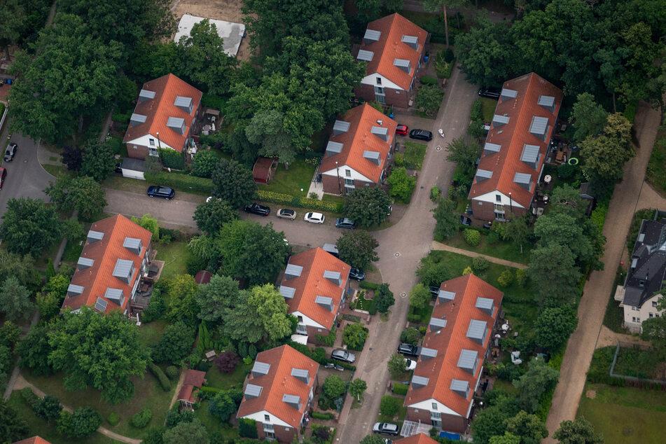 Einen wesentlichen Grund für die wachsende Attraktivität Brandenburgs als Wohnstandort sieht das Institut in der Nähe zu Berlin.