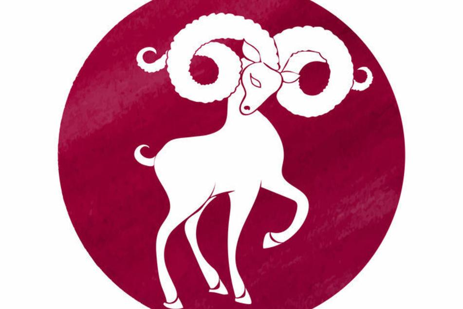 Monatshoroskop Widder: Dein Horoskop für Juli 2020