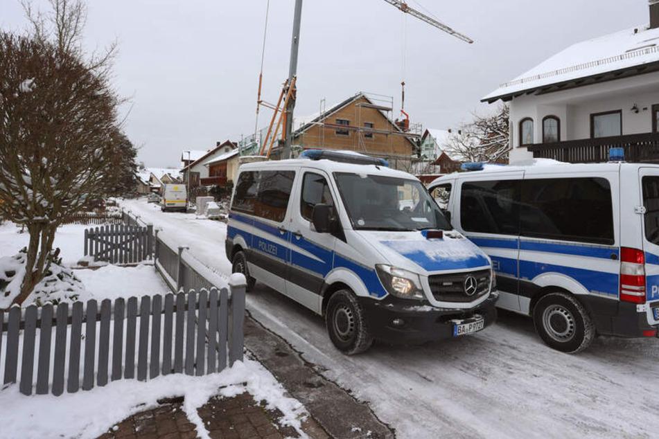 Mordfall Sabine Back (†13): Halten Zeugen der Polizei Informationen vor?