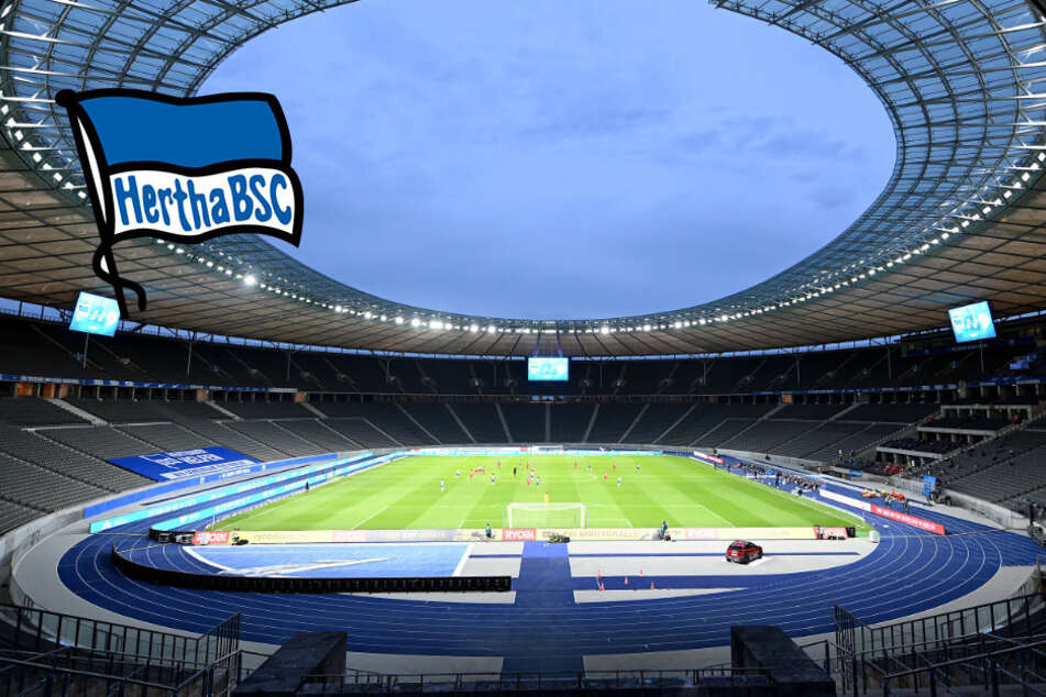 Wird Wolfsburg zum Geisterspiel? Hertha stoppt Vorverkauf