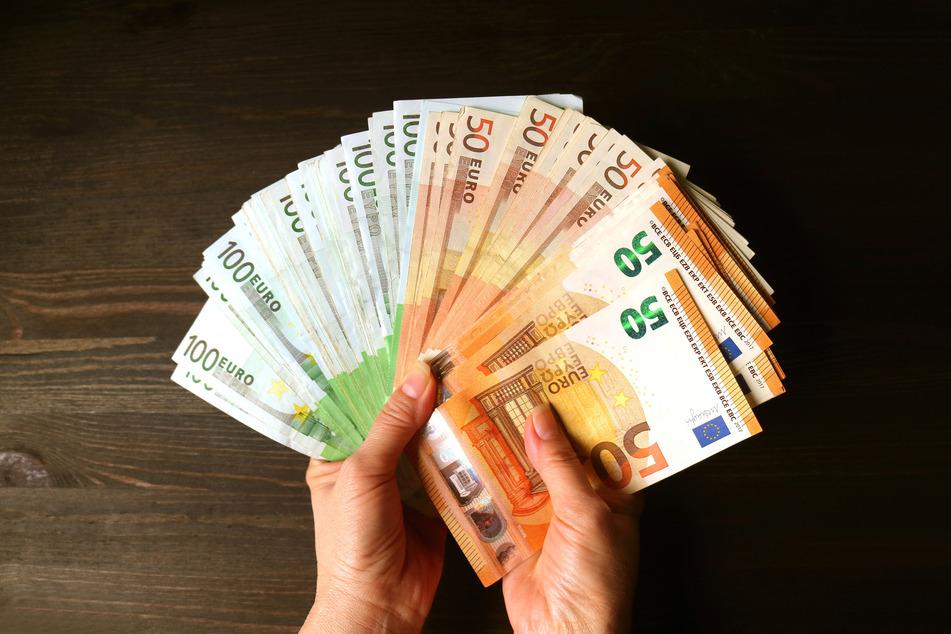 Telefonbetrug um angeblichen Gewinn: Mehr als 10.000 Euro futsch